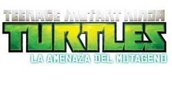 juegos_logo_turtles_laamenazadelmutageno