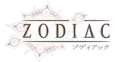 juegos_logo_zodiac