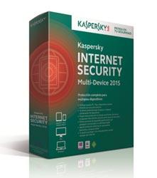 kaspersky-lab_internet-security_2015
