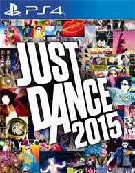 ps4_justdance2015