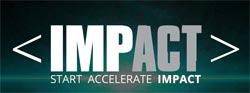 varios_logo_impact