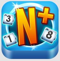 app_enumerados