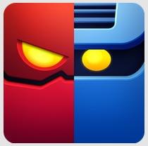 app_thebotsquad