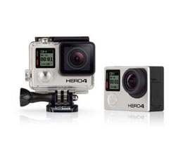 gopro_hero4black