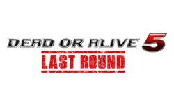 juegos_logo_deadoralive5_lastround