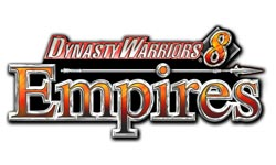 juegos_logo_dynastywarriors8_empires