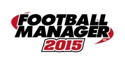 juegos_logo_football_manager2015