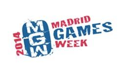 juegos_logo_madridgamesweek2014