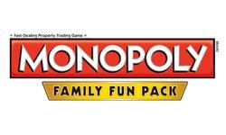 juegos_logo_monopoly-familyfunpack