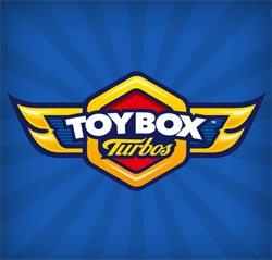 juegos_logo_toybox_turbos