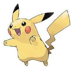 juegos_pikachu