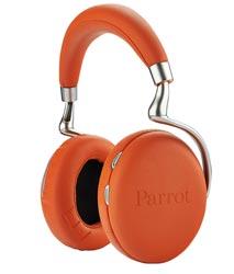 parrot_zik2