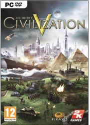 pcdvd_civilization_v2