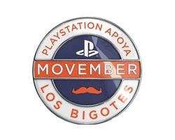 playstation_movember