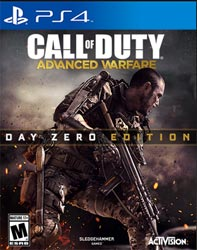 ps4_callofduty_advancedwarfare_dayzeroedition