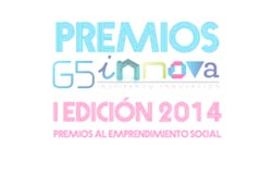 varios_logo_premios-g5-innova