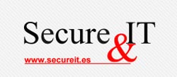 varios_logo_secure-it