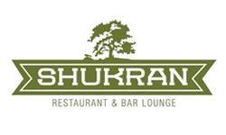 varios_logo_shukran