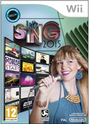 wii_lets_sing2015