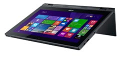 acer_aspire_switch12