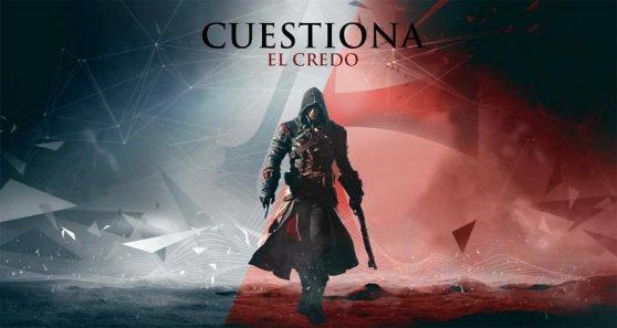 juegos_assassinscreed_cuestionaelcredo