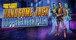 juegos_logo_borderlands_thepresequel_jack
