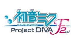 juegos_logo_hatsunemiku