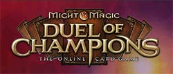 juegos_logo_mightmagic_duelofchampions