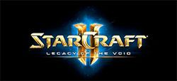 juegos_logo_starcraft2_legacyofthevoid