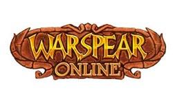 juegos_logo_warspear_online