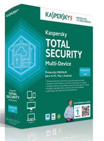 kaspersky-lab_totalsecurity-multidevice