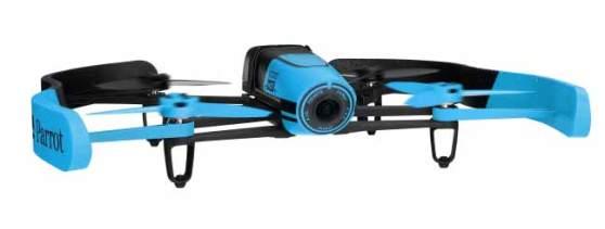 parrot_bebop_drone