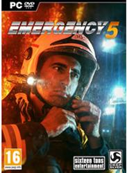pcdvd_emergency5