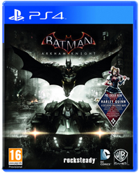 ps4_batman_arkham-knight