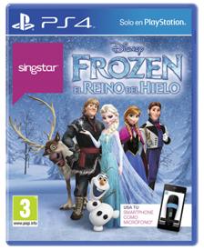 ps4_frozen