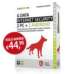 varios_gdata_2pc+android