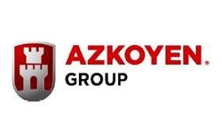 varios_logo_azkoyen
