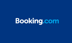 varios_logo_booking