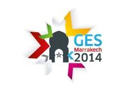 varios_logo_ges2014