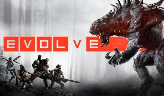 juegos_evolve_goliath