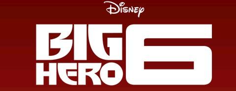 juegos_logo_big-hero6