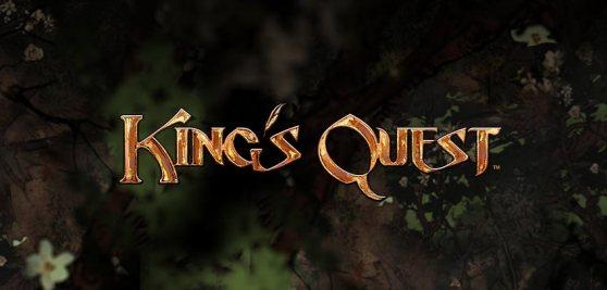 juegos_logo_kings_quest