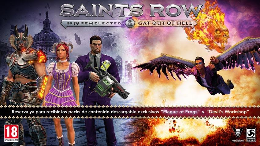 juegos_saintrow_GOOH_contenidos-reserva