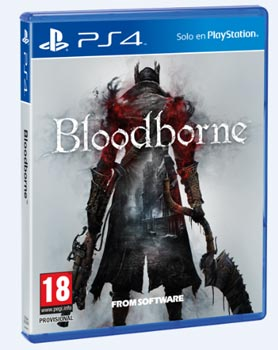 ps4_bloodborne