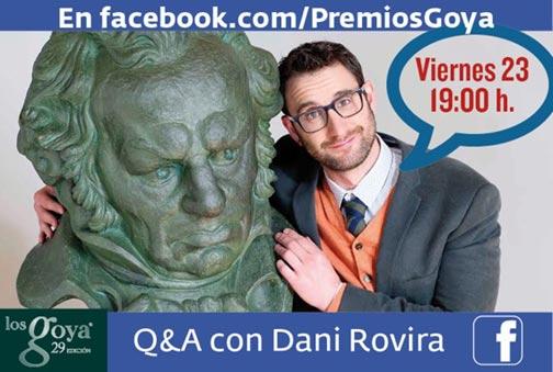 facebook_danirovira