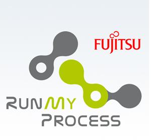 fujitsu_runmyprocess