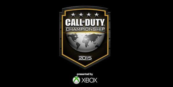 juegos_cod_championship2015