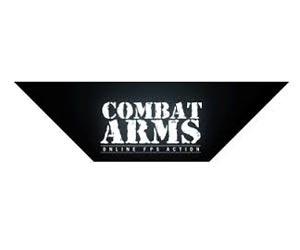 juegos_logo_combat_arms