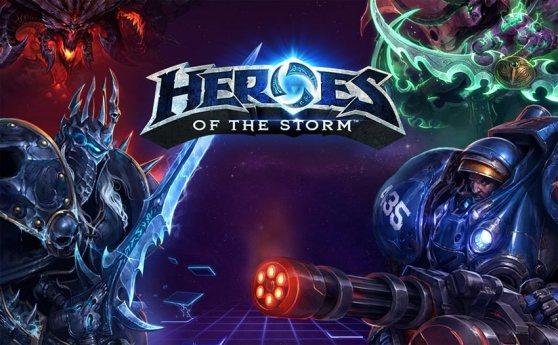 juegos_logo_heroesofthestorm