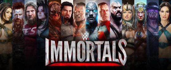 juegos_logo_immortals
